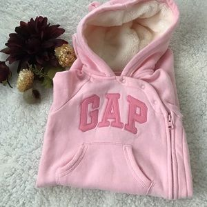 Baby Gap Onesies Size 6-9 Month Old
